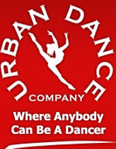 Urban Dance Company