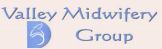 Valley Midwifery Group
