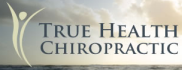 True Health Chiropractic