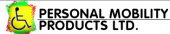 Personal Mobility Products LTD.