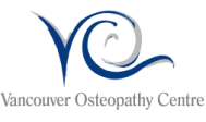 Vancouver Osteopathy Centre