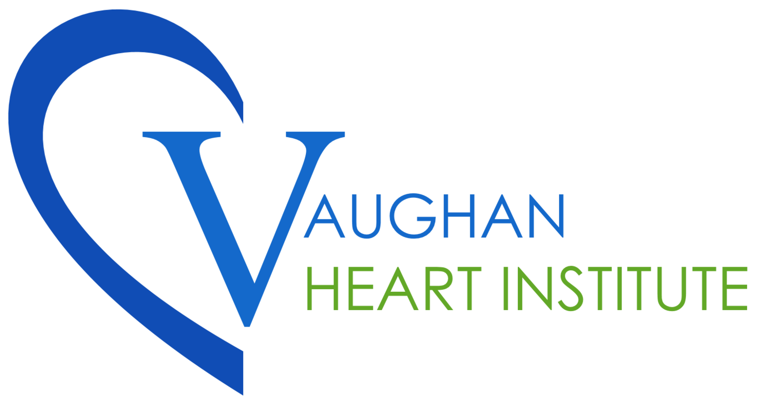Vaughan Heart Institute | Vaughan | Ontario