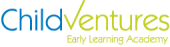 Child Ventures Early Learning Academy