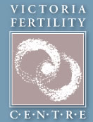 Victoria Fertility Centre