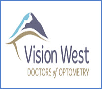 Vision West Doctors of Optometry