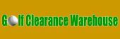 Golf Clearance Warehouse