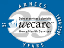 We Care Home Health Services, Montreal, QC