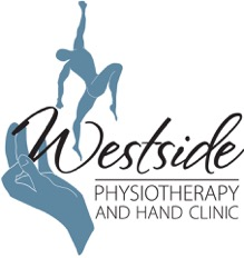 Westside Physiotherapy & Hand Clinic