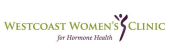 Westcoast Womens Clinic Vancouver