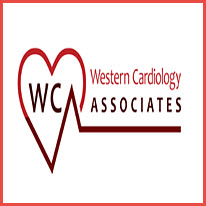 Western Cardiology Associates | Victoria | British Columbia