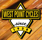 West Point Cycles