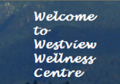 Westview Wellness Centre