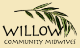 Willow Community Midwives