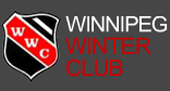 The Winnipeg Winter Club