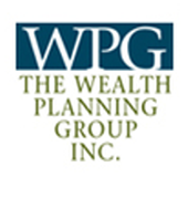 Wealth Planning Group Inc.