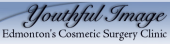 Youthful Image - Edmonton's Cosmetic Surgery Clinic