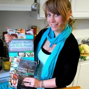 how to become a registered dietitian in toronto