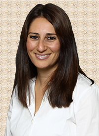 Lisa Cantkier BA, BEd, CHN