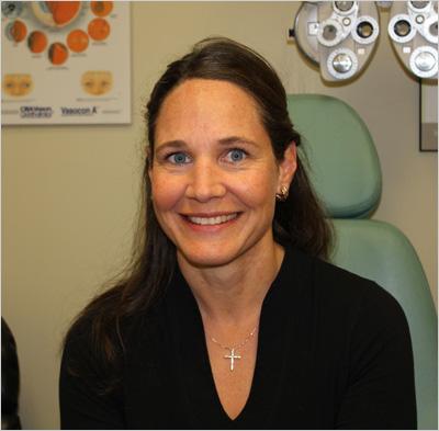 Optometrists & Eyecare in Liberty Village, Downtown Toronto