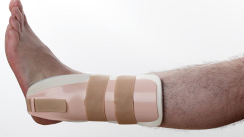 /uploads/videothumbs/ankle-splint-1.jpg