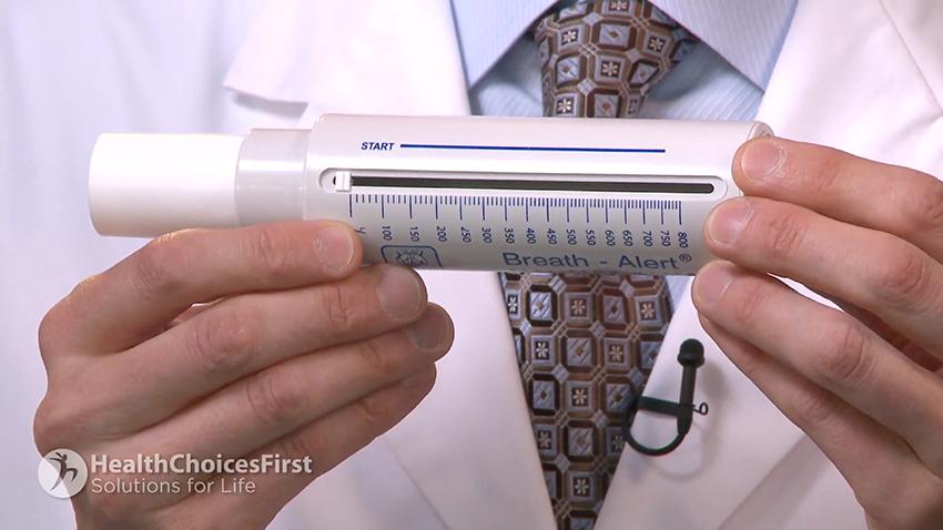 /uploads/videothumbs/asthma-peak-flow-meter.jpg