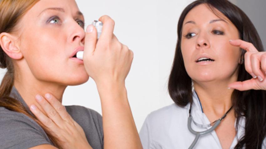 /uploads/videothumbs/asthma-placeholder.jpg