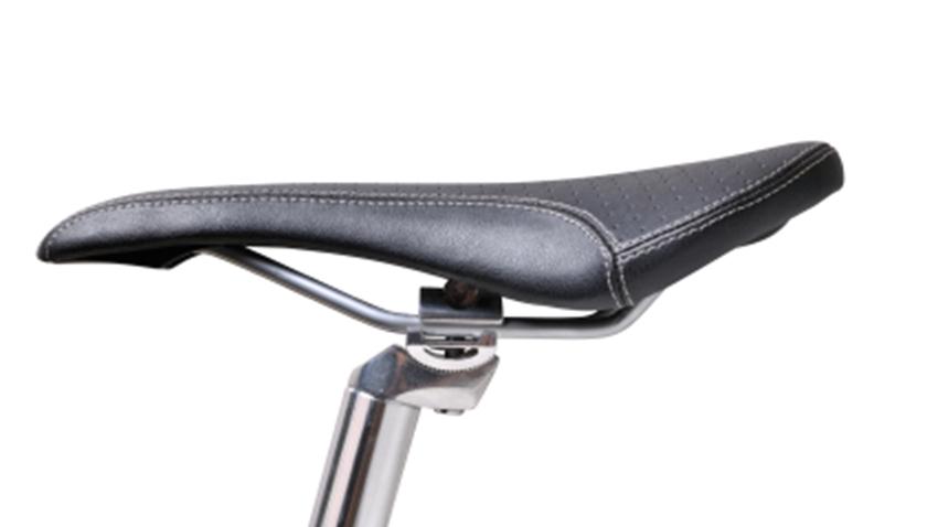 /uploads/videothumbs/bike-seat_bikestores.jpg