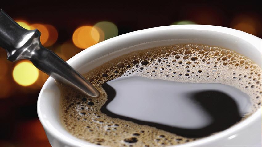 /uploads/videothumbs/coffee-1.jpg