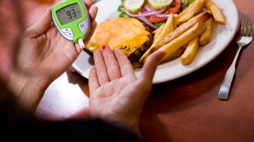 /uploads/videothumbs/diabetes-testing-sugar-plate-of-food.jpg