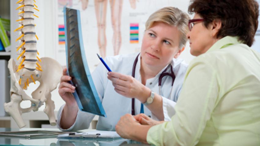 /uploads/videothumbs/doctors_chart.jpg