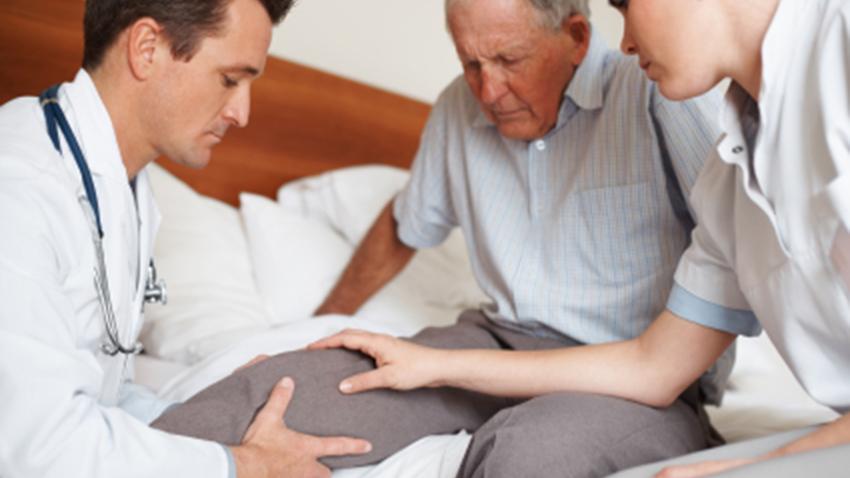 /uploads/videothumbs/elderly-patient-knee.jpg