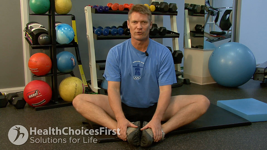 /uploads/videothumbs/groin-stretch-exercise.jpg