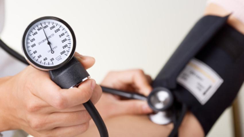 /uploads/videothumbs/hypertension.jpg
