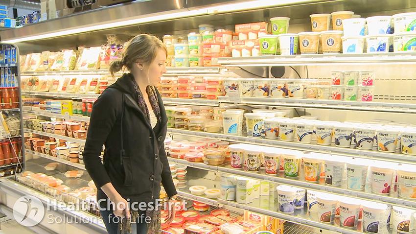 /uploads/videothumbs/nutrition-dairy.jpg