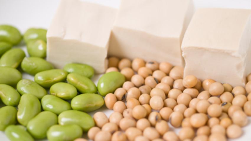 /uploads/videothumbs/protein_nutrition.jpg