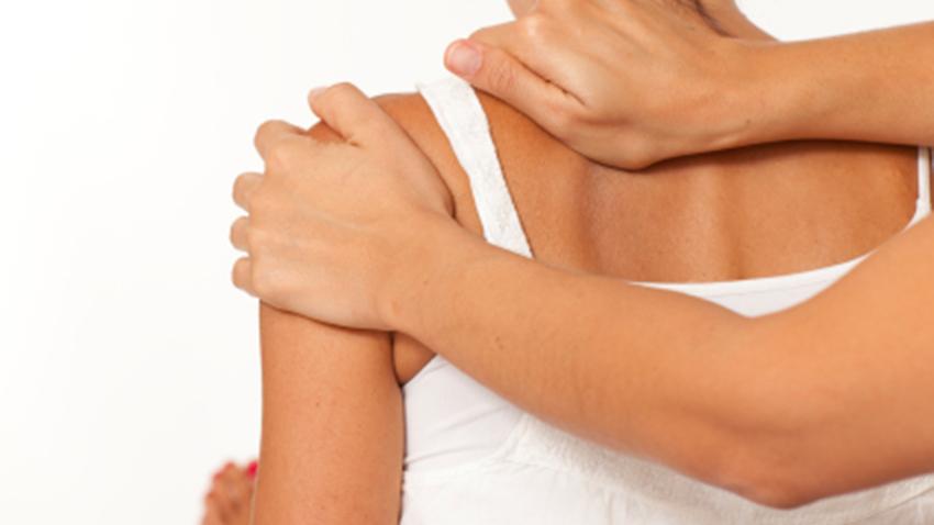 /uploads/videothumbs/shoulder-massage.jpg