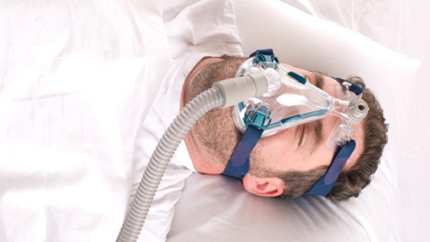 /uploads/videothumbs/sleep-apnea-mask-2.jpg