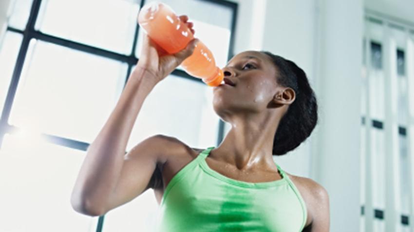 /uploads/videothumbs/sports-hydration-nutrition.jpg