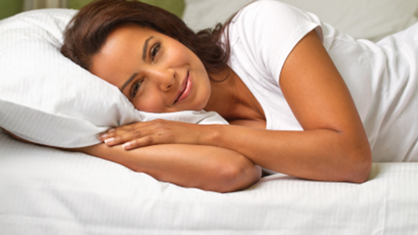 /uploads/videothumbs/woman_sleeping.jpg
